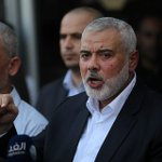 Egypt warns Hamas against escalation of violence with Israel