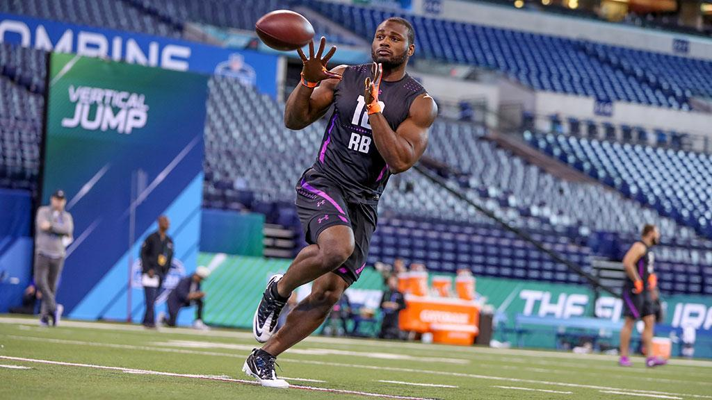 NFL Network's @MJD evaluates top running back prospects from the 2018 #NFLCombine ��  �� https://t.co/ONawigl0zt https://t.co/k3rz4qzh05