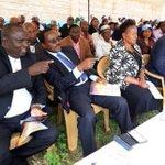 Raila-Uhuru pact aims at finishing Kalonzo politically, says Mwingi West MP