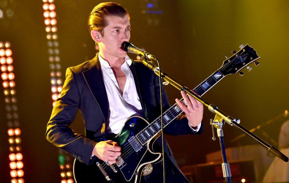 Here's where you can see Arctic Monkeys live in 2018  https://t.co/tVMcIbUMAO https://t.co/nEvaJL1CeS