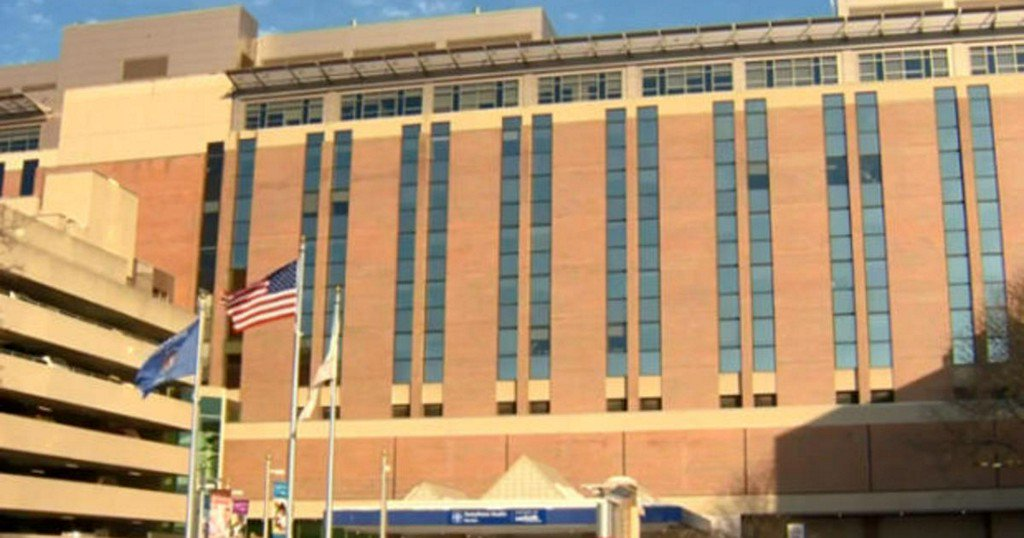 Hospital may lose Medicare contract after 5 newborns injured in intensive care