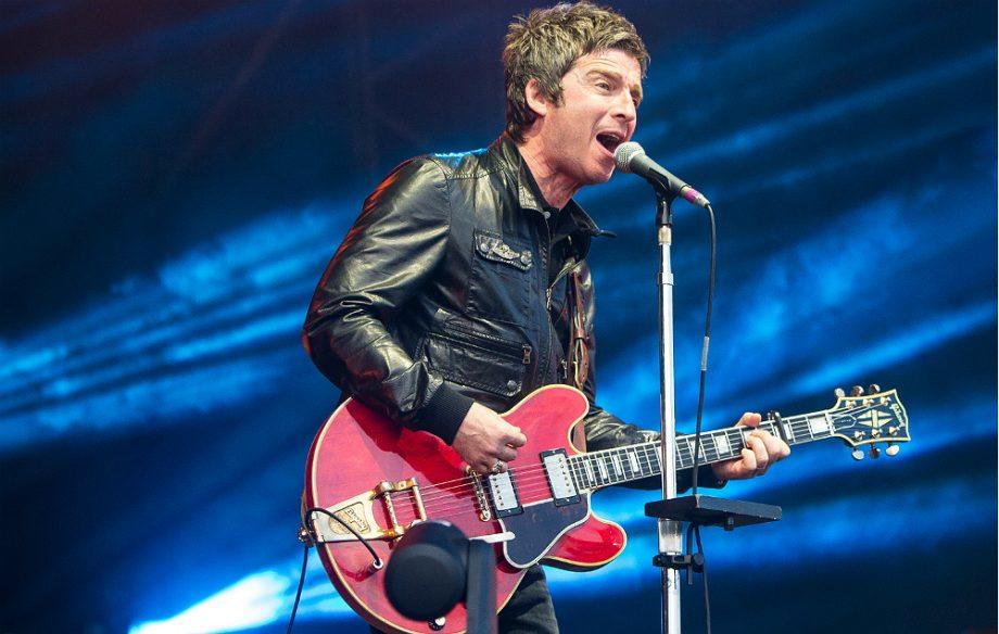 The people of Hull aren't happy after Noel Gallagher called it a 's**thole' https://t.co/ASY3puC4PE https://t.co/A9ysQ3HxWZ