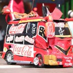 Invest in creative art economy, Kenyans urged
