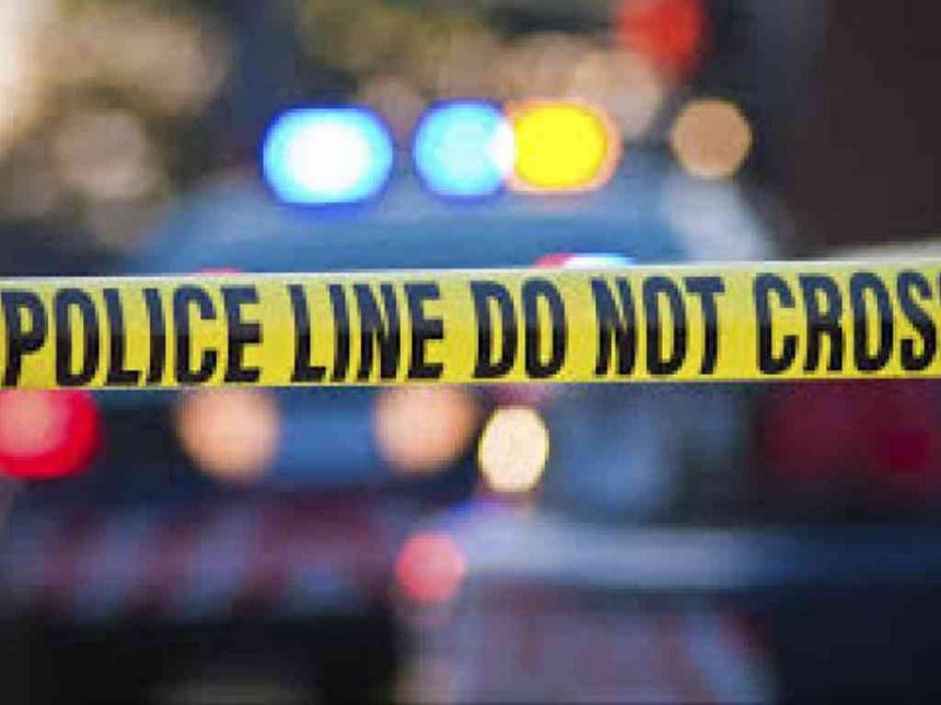 Embu man stabs uncle's baby to death, accuses him of witchcraft