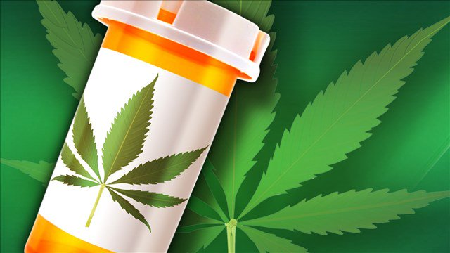 Medical marijuana maker seeks Sioux City dispensary