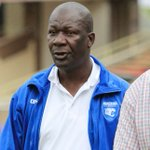 Matano gets ban: AFC coach asked to explain poor results as he is locked out of Sony duel