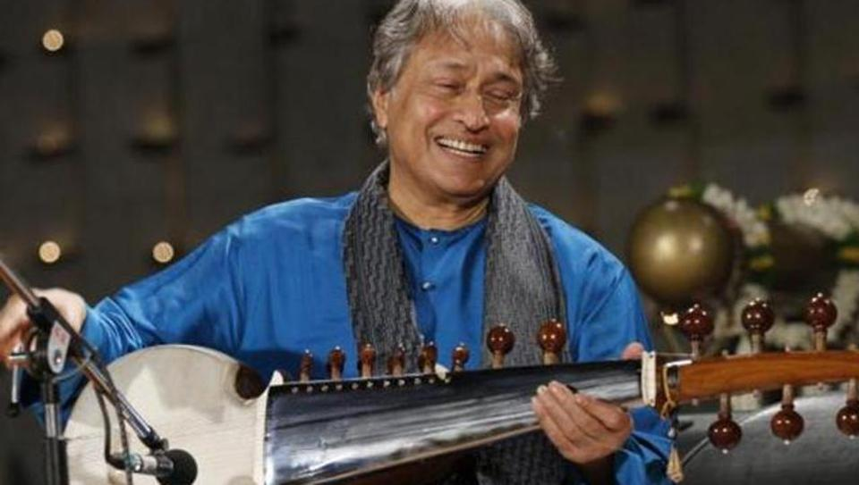 Egypt set to host India by the Nile, a showcase of Indian classical traditions