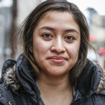 For Indiana's most visible Dreamer, the future never looked more uncertain