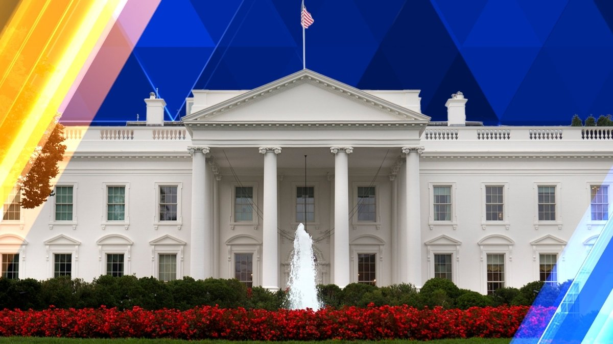 Shelby County man identified as person who took his own life outside the White House