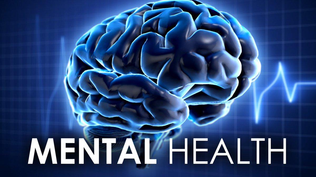 Bill brings renewed hope to disheveled mental health system