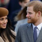 Britain relaxes pub rules to celebrate royal wedding