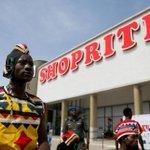 SA retailer to occupy Nakumatt Westgate space