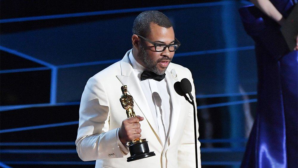 The complete Oscars winners list