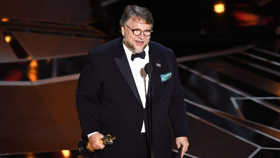 That's a wrap! The complete Oscars winners list: