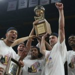 Loyola-Chicago downs Illinois State 65-49 for MVCtitle