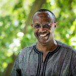 NASA strategist David Ndii renounces his Kikuyu tribe in favor of Luo