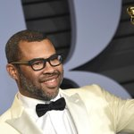 Graham: Inclusion takes center stage at Academy Awards