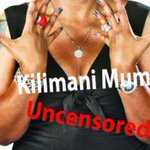 Judge now throws out 'Kilimani mum' case