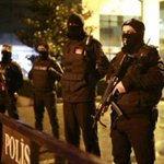 Turkey detains 12 Islamic State extremists amid ongoing crackdown