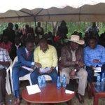 Unite so Ruto picks 2022 running mate from Western, Achesa tells Luhyas