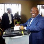 Why there may be a silver lining to Ali Bongo's power grab in Gabon