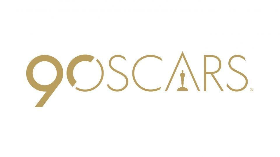 Nominees and winners for the 90th Academy Awards