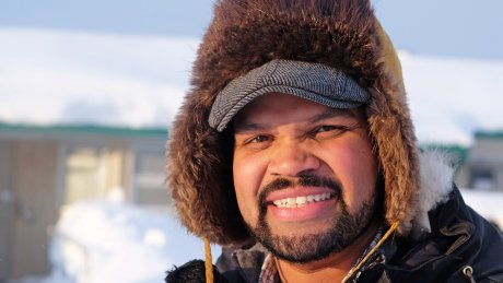 Health system neglects northern patients by design: Doctor
