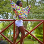 I am nobody's bae - Akothee leaves fans confused over her relationship