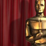 Here are all the winners of the 90th Academy Awards