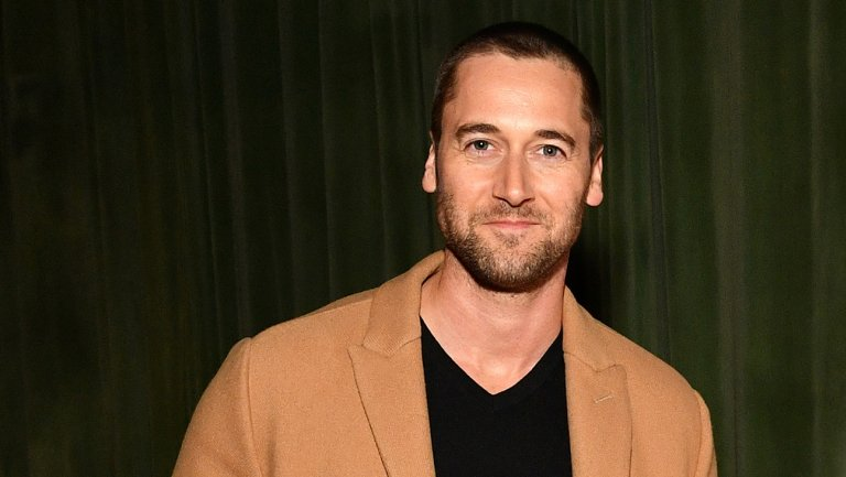 'The Blacklist' Alum @Ryan_Eggold to Topline NBC Hospital Drama