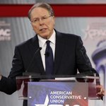Ohio race shows how NRA flexes its political muscle
