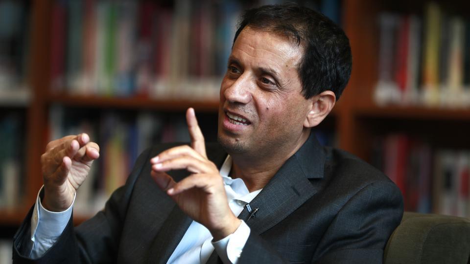 Yemeni immigrants focus on future in US amid war back home
