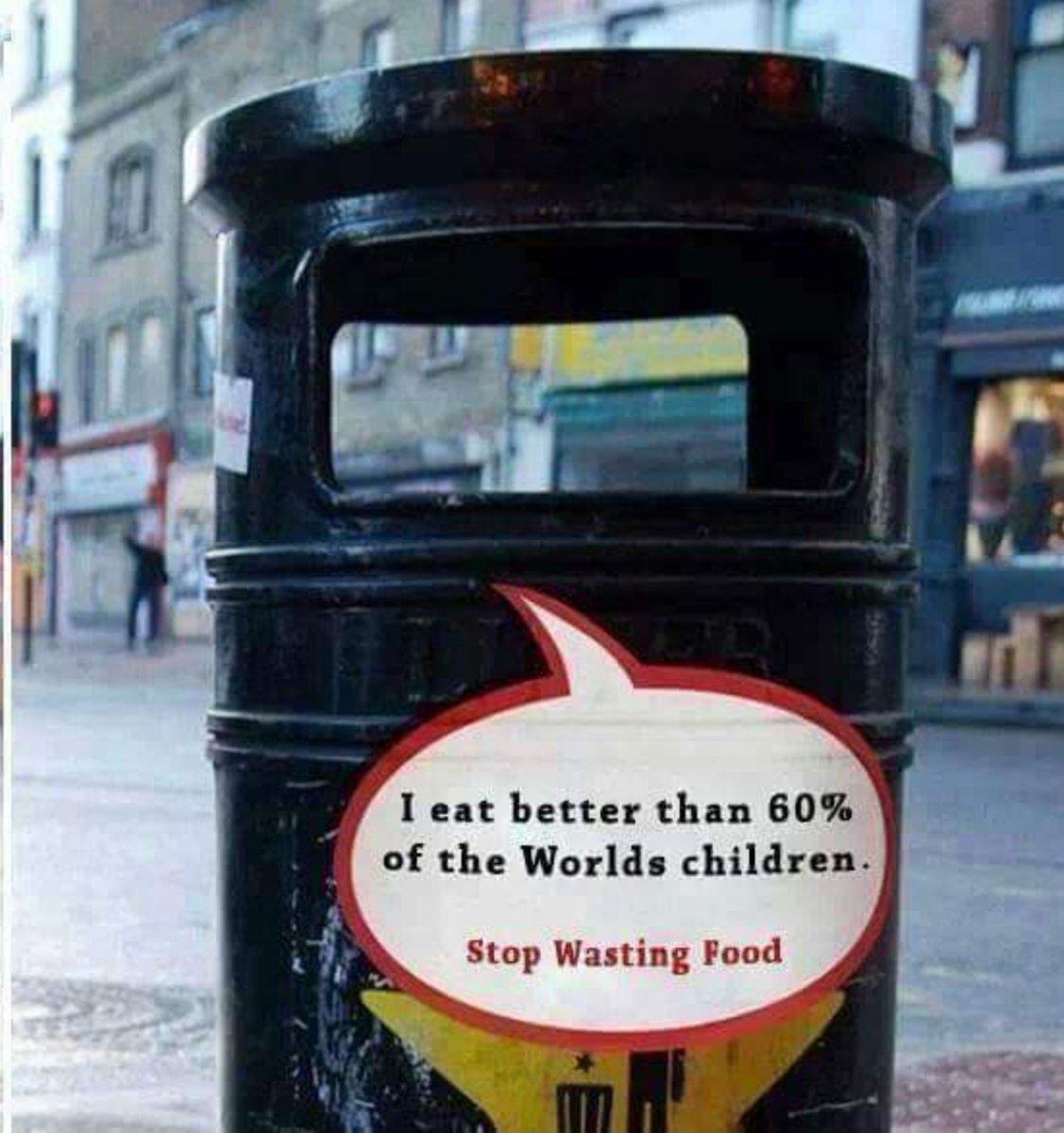 This deserves endless Retweets. #RT #RETWEEET #LA #LosAngeles bKQTldhRji