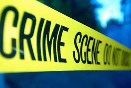 Class three boy killed in Homa Bay, dumped in a ditch