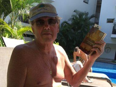 Ontario man dies after being stranded in Mexico due to lack of hospital beds