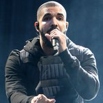 Drake could perform at upcoming Toni Braxton- Birdman wedding - Capital Campus