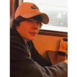 Missing Cedar Falls teen located