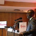 Youth fund Board suspends seven employees over corruption