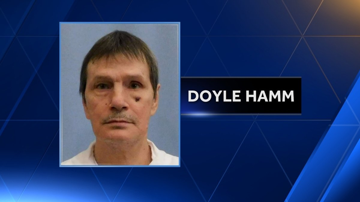 Attorney: Alabama inmate endured 'torture' before execution halted