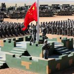 China defends military spending rise as low, proportional