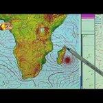 Meteorological department warns of flash floods