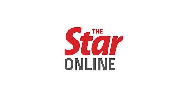 German found dead in Seberang Jaya hotel room - Nation