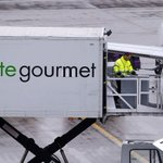 HNA Group's Swiss airline caterer Gategroup says to seek public listing