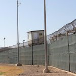Guantanamo could take two dozen new inmates: US admiral