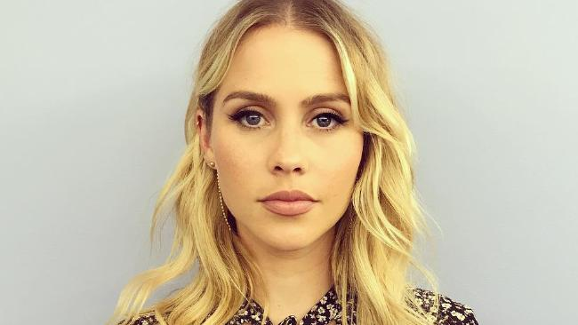 'I've never felt more broken': Claire Holt shares emotional miscarriage post