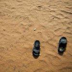 Buhari to tour hot spots after Boko Haram kidnappings, clashes