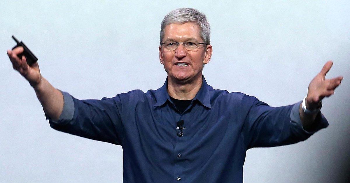 A cheaper MacBook Air makes perfect business sense for Apple
