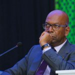 Kenya's Telecoms Competition Recommendations a Fight Against Safaricom (Part I)