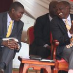 Truce: Kalenjin politicians, elders want to reconcile Keter and DP