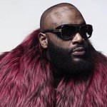 Rick Ross out of hospital as family claims good health - Capital Campus